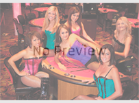 Титан Казино Отзывы Titan Casino