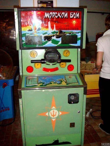 Игровые секреты - Игровые автоматы game maker играть