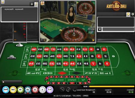 казино играть елена автоматы игровые бесплатно бесплатные