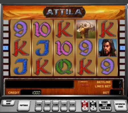игровые автоматы регистрация бонусы реальные деньги