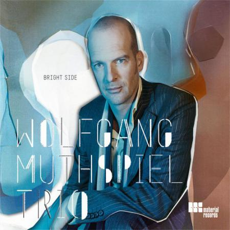 Wolfgang Muthspiel Trio - Bright Side (2005) скачать ...